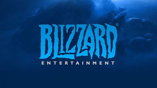 Blizzard Has No Major New Releases Planned For This Year