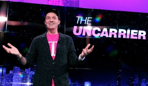 T-Mobile Increases Its Data Threshold To 50GB