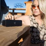 New Razer Phone deal gets you a free Leviathan Mini speaker