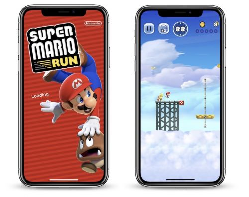 Nintendo Looking for Additional Mobile Software Developers After DeNA Partnership Falls Behind Schedule