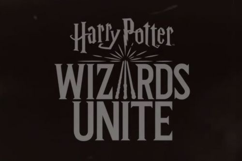 Harry Potter: Wizards Unite proves to be a smash hit after just one day