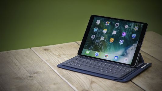 Some iPad Pro models just got more expensive