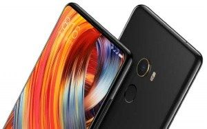 Xiaomi lands in France and Italy - UK next?