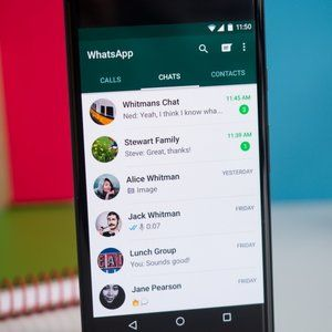 WhatsApp expands message forwarding limit worldwide to contain spread of fake news