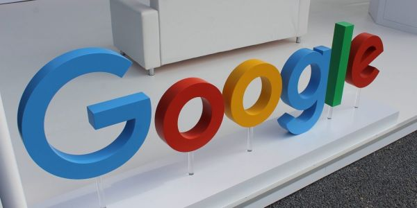 Googlers petition for transparency, ethical review of censored Chinese search engine