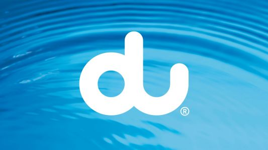 Du doubles speed for Triple Play Home customers