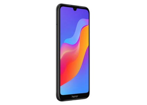 Honor 8A smartphone launched in the UK