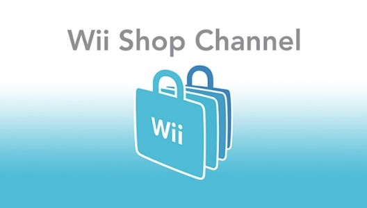 Wii Shop Channel to Shut Down on January 30