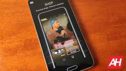 NTWRK App Is Here To Bring Shoppable Shows To Android