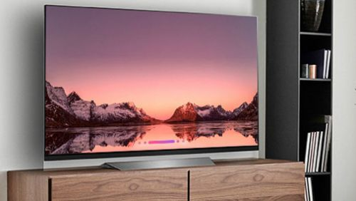 Amazon 4K TV deals for the tournament: save up to $500 on Sony and LG TVs