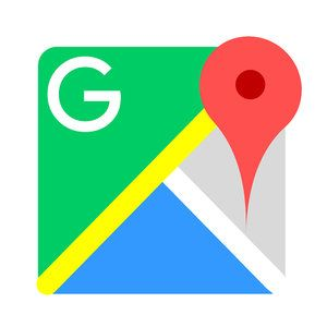 Google Maps for Android and iOS updated with new messaging features