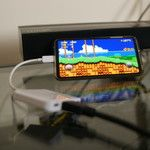How to transform your smartphone into a versatile home console