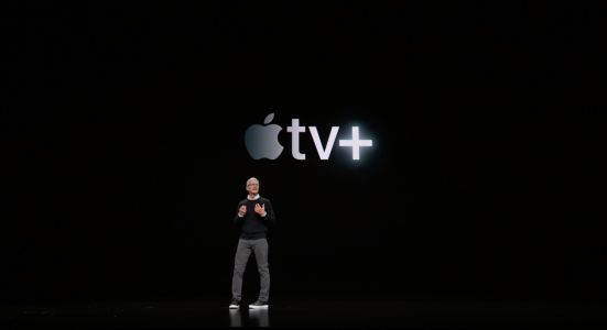 Roku CEO explains why third-party platform support is necessary for Apple TV+ to succeed