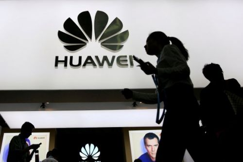 Huawei and Telus test fixed 5G in homes, paving way for Canadian rollout