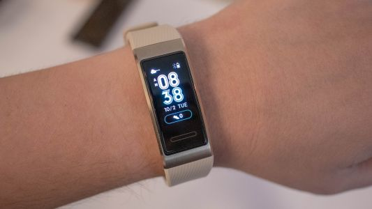 Huawei Band 4 Pro: what we want to see
