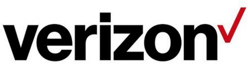Verizon Shutting Down 3G Network on December 31, 2022