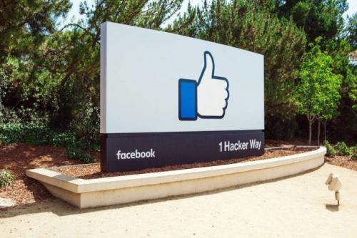 Facebook Fined In South Korea For Allegedly Limiting User Access