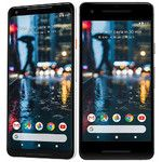 Deal: Save $250 on a Google Pixel 2 XL, or $200 on a Pixel 2