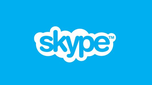 Skype adding cross-platform video call recording this month, Android included
