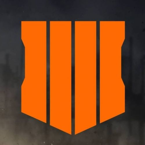 No Plans To Bring Call Of Duty: Black Ops 4 Onto The Switch