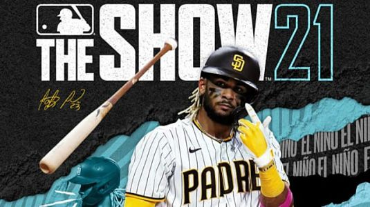 MLB The Show 21 Review: Designated Hit