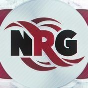 NRG Esports Signed 17-Year-Old Overwatch Pro for $150K - Geek News Central