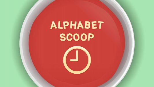 Alphabet Scoop 019: Android 9 Pie released, more Pixel 3 leaks, Samsung Galaxy Note 9, more