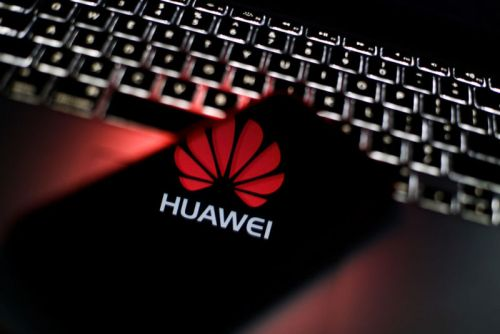 Huawei employee, accused of spying for China, was arrested in Poland