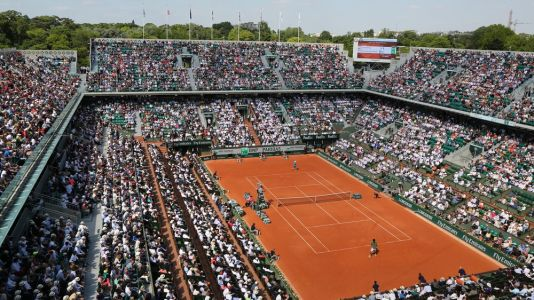 French Open live stream: how to watch 2019 Roland-Garros tennis online from anywhere