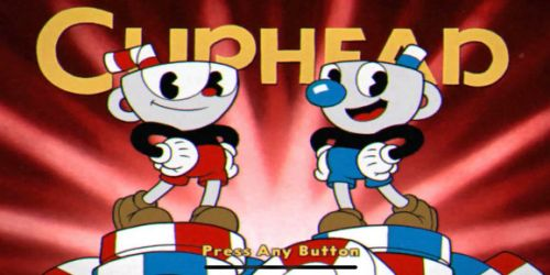 Apple pulls unauthorized Cuphead for iOS game from App Store
