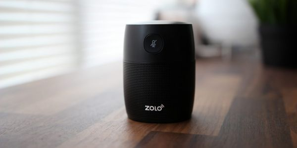 Zolo Mojo Review: Google Home Mini gets a sound upgrade for the same price