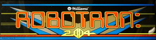 Gain Extra Lives Fast in Robotron: 2084