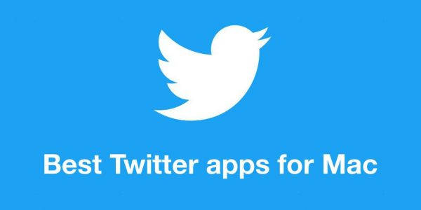 With Twitter for Mac dead, here are the best Twitter apps for Mac