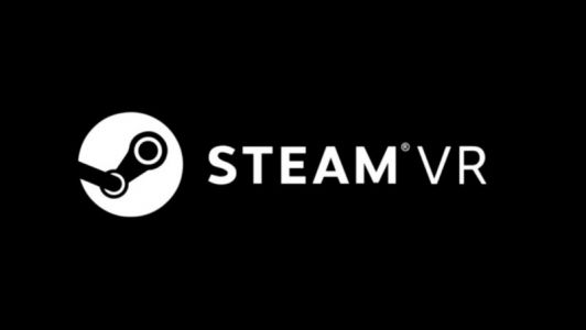 Latest updates to SteamVR Beta with features for macOS