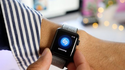 Friday 5: Awesome Apple Watch apps to try this weekend