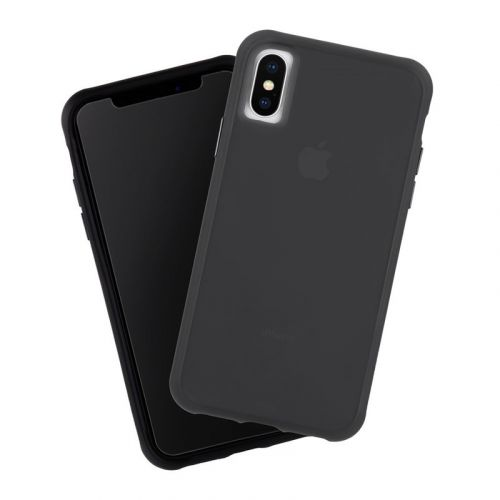 Keep your iPhone XS safe with almost $8 off this Case-Mate Tough Grip Case