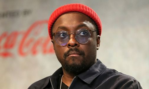 Will.i.am's new Omega smart assistant is one for the fans