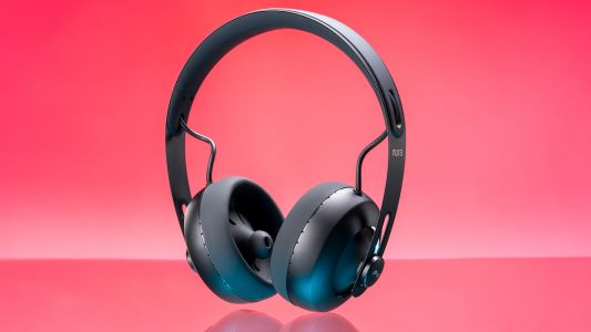 The Nuraphone is a pair of headphones that tailors itself to the way you listen