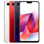 Win prizes in the OnePlus 6 Countdown Madness game