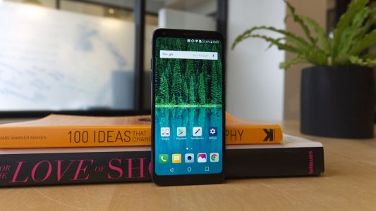 Amazon Prime Exclusive phones will no longer feature ads