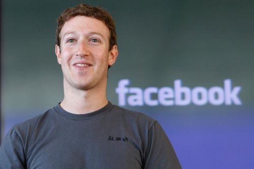 Facebook talks about its plans for content monitoring and enforcement