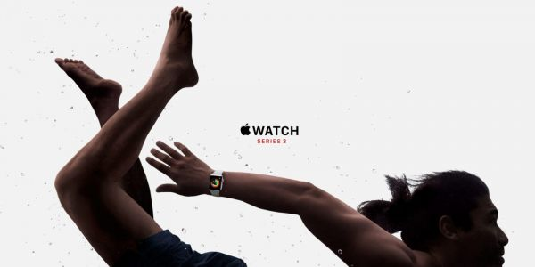 Apple Watch Series 3 offers solid value at $169 in today's best deals, Pad & Quill Accessories, more