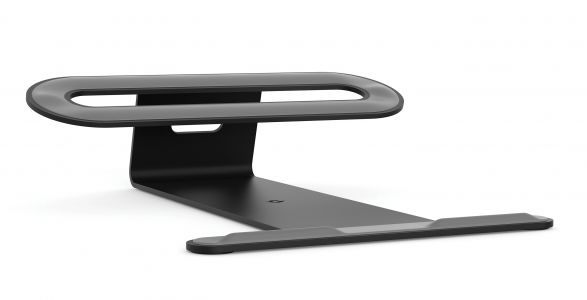 Twelve South Announces ParcSlope Stand for MacBook and iPad