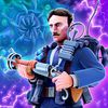 'Tesla vs Lovecraft' Review - Another Shockingly Great Top-Down Shooter from 10tons