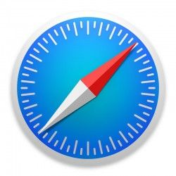 Safari 11 Released for macOS Sierra and OS X El Capitan
