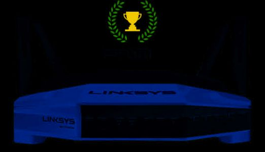 Best Wireless Router 2018 - The In Depth Buyer's Guide