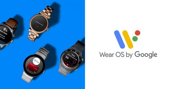 Google still hasn't fixed Wear OS' Google Assistant problem