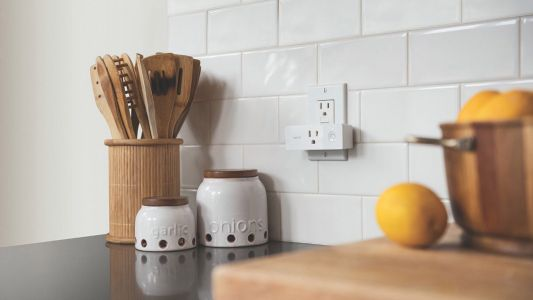 Belkin expands BOOST UP charger lineup, Wemo HomeKit switches, mesh Wi-Fi offering, more