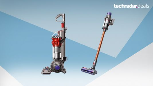 The cheapest Dyson sales, offers and deals for vacuum cleaners in July 2020