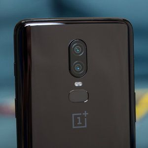 OnePlus 6 OxygenOS closed beta program now open for registrations